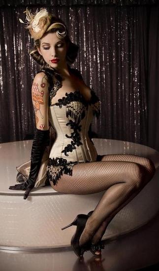 corset_femmes_tiram_108
