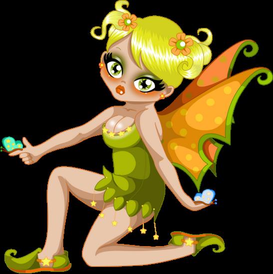 tubes_fairy_tiram_419
