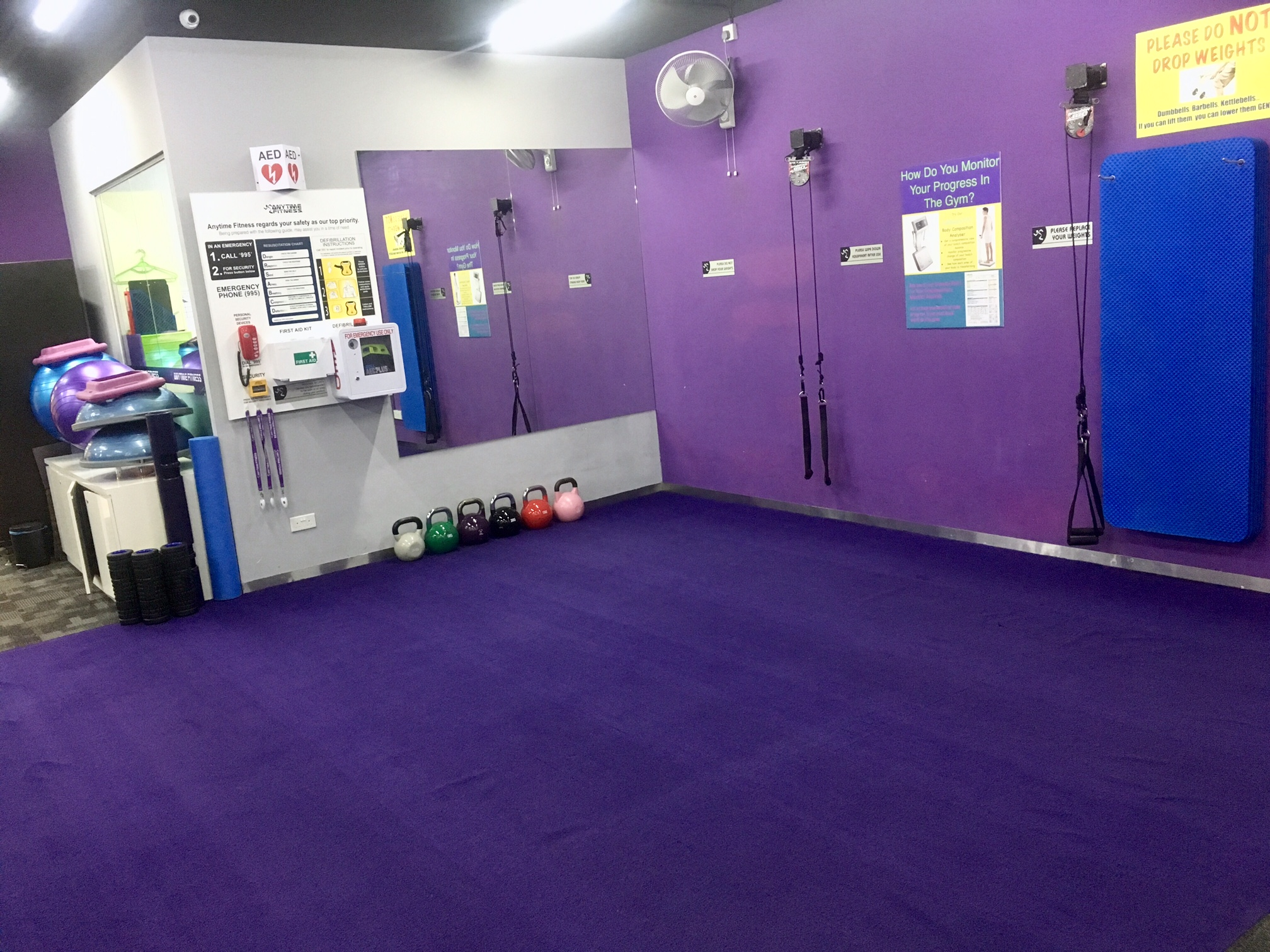 Stretch_Area_Purple_Turf