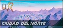 Ciudad del Norte