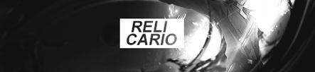 RELICARIO.png