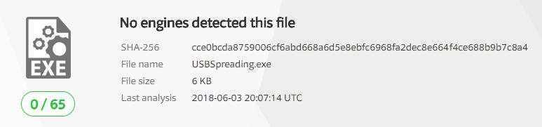 [Image: anti_virus_evasion_16.png]
