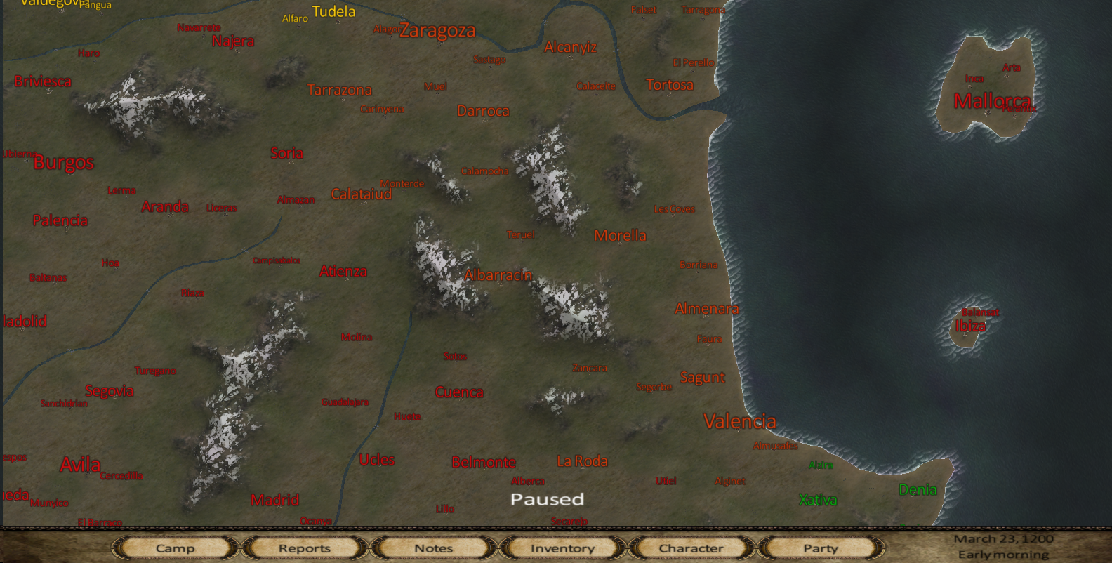 mb_warband_2017_09_02_16_16_28_93.png