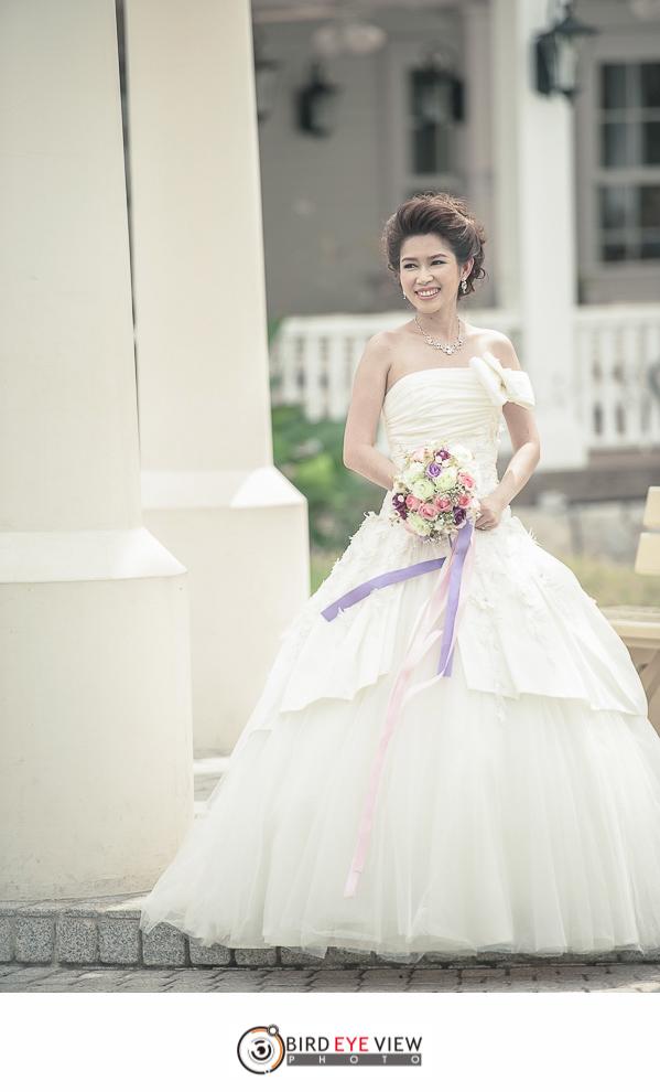 pre_wedding_chocolate_ville_19