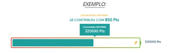 Pilha_Energia