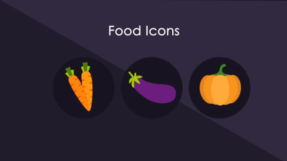 Food_Icons_9_00000