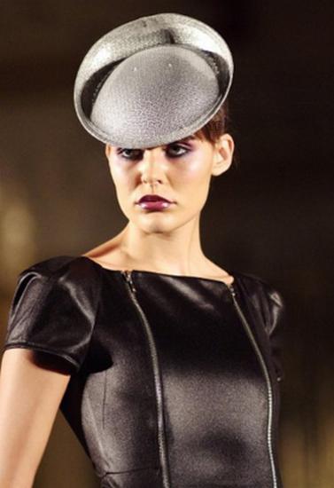 femme_chapeau_tiram_44