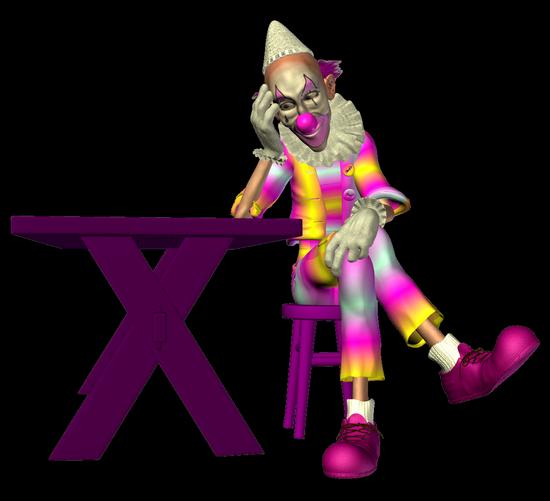 clown_tiram_35