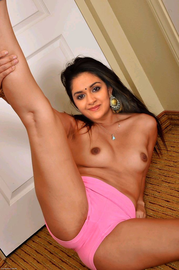 Keerthi suresh nude fakes collected