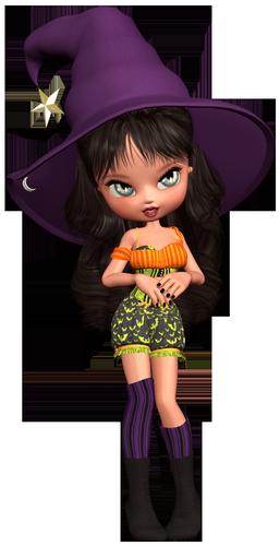 cookies_halloween_tiram_338
