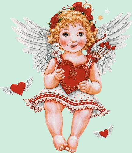 ange_st_valentin_tiram_47