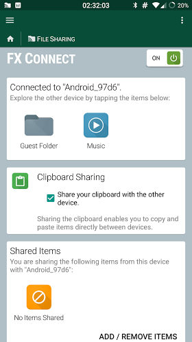 File Explorer Plus/Root 6.3.0.1 APK