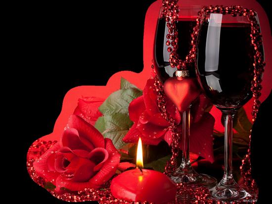 meli_melo_saint_valentin_31