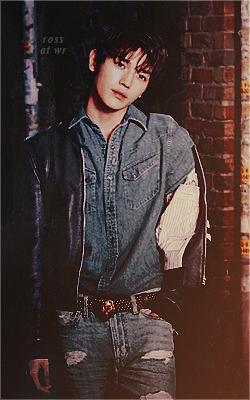 Taeyong (Lee Tae-yong — NCT) Taeyong_10