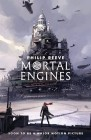 Mortal Engines (Mortal Engines Quartet #1)