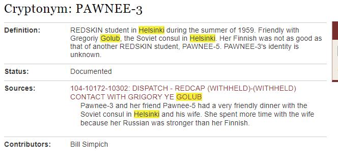 Helsinki_Golub_flirting_2.png