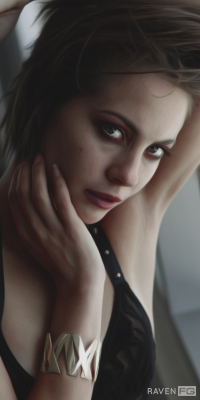 Willa Holland RPGHP_AVATAR67