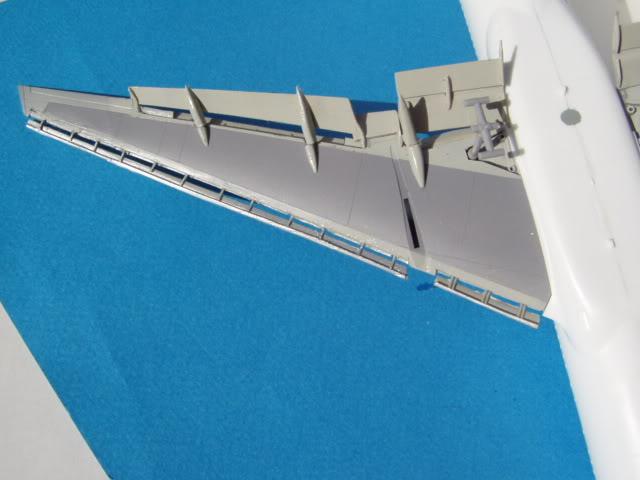 Wingset6.jpg