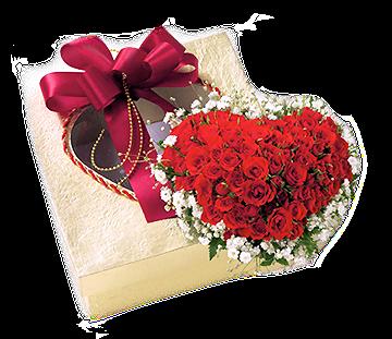 tubes_fleurs_saint_valentin_tiram_116