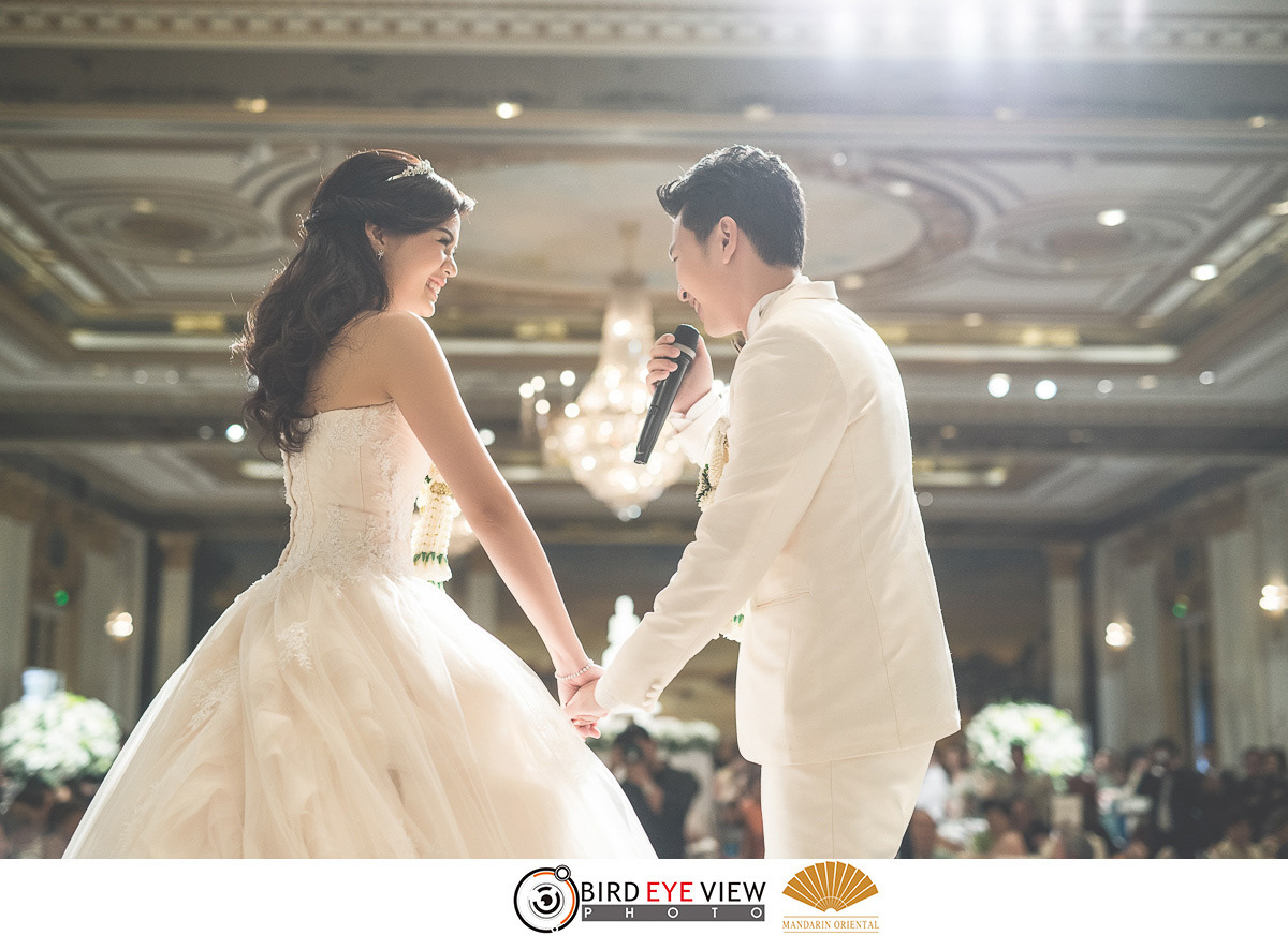 Wedding_Mandarin_Oriental147