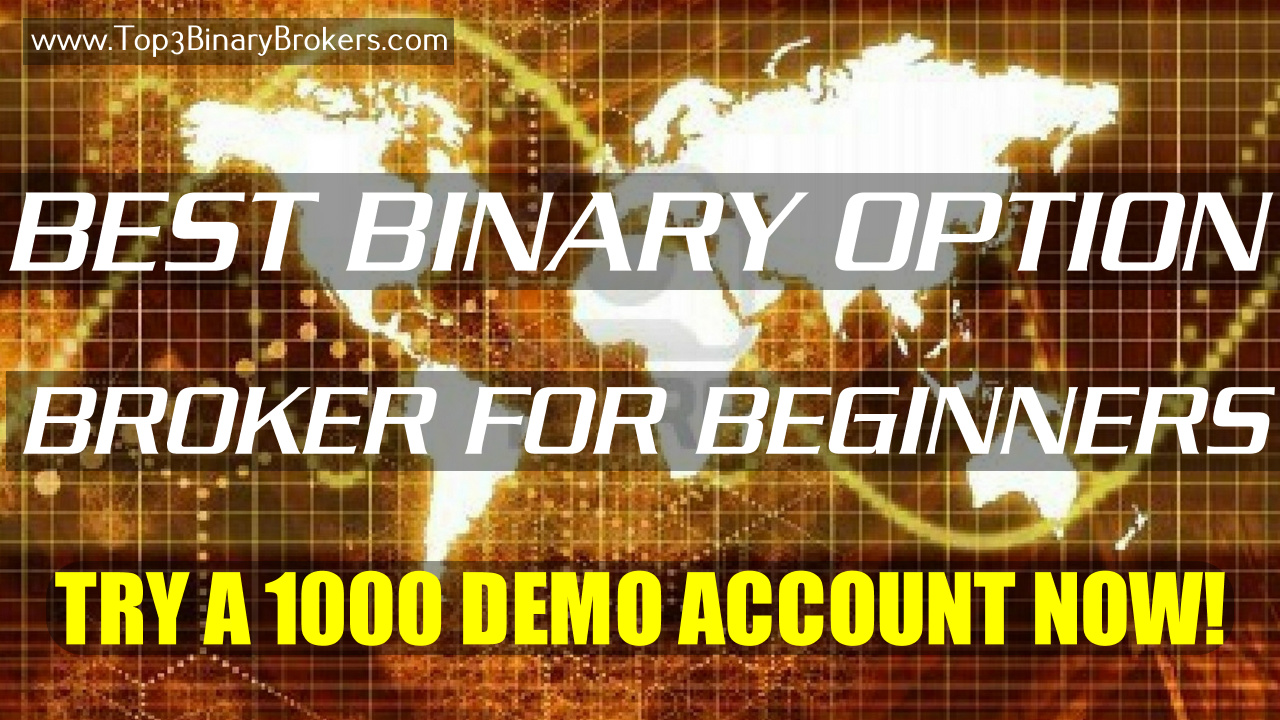 Free Binary Option Scandle Strategy Opportunities