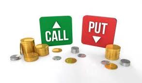 Stock_Option_Tips