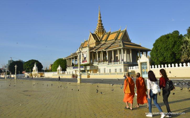a130_slide_phnompenh_photo11
