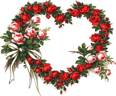 tubes_fleurs_saint_valentin_tiram_164