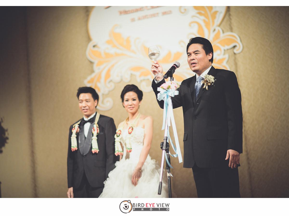 pre_wedding_plaza_athenee_124
