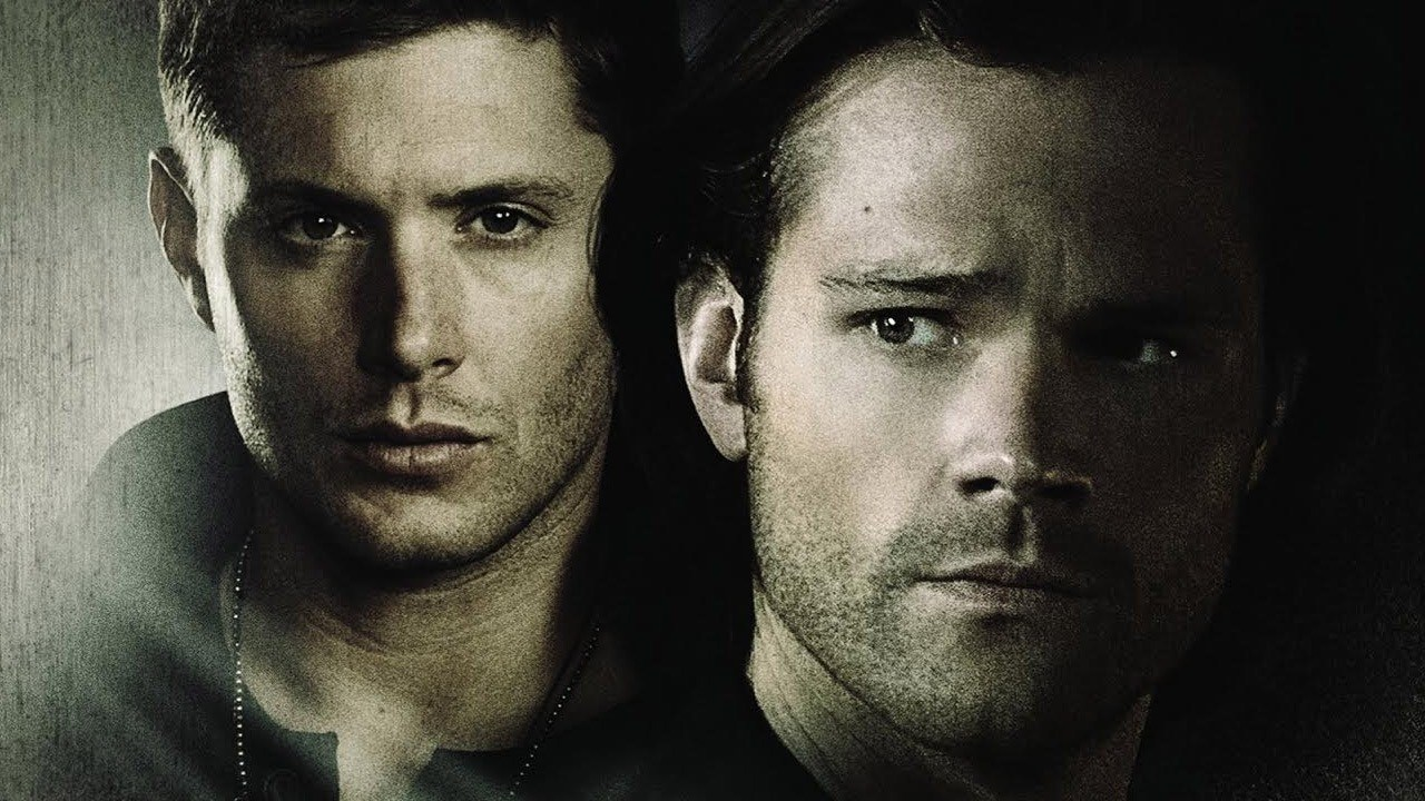 supernatural_12x14_sinopse_promo