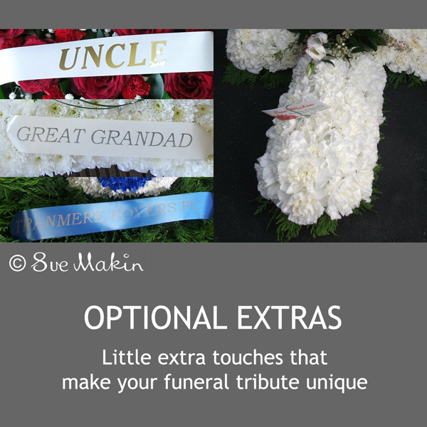 1_Funeral_13_Optional_Extras