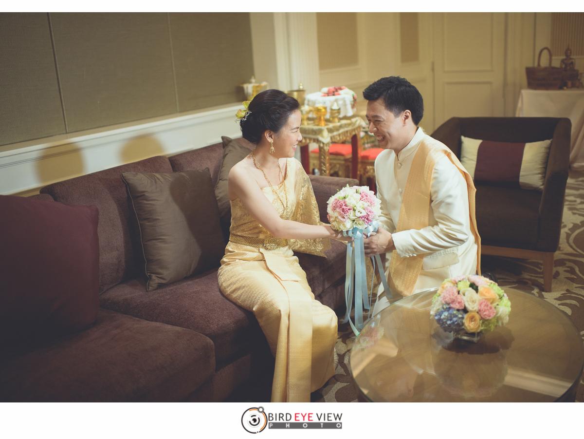 pre_wedding_plaza_athenee_44