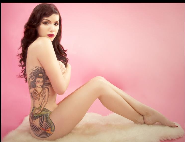 glamour_sexy_tiram_385