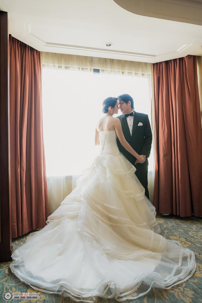 wedding_Shangri_La_Hotel_Bangkok_068