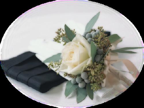 tubes_fleurs_saint_valentin_tiram_81
