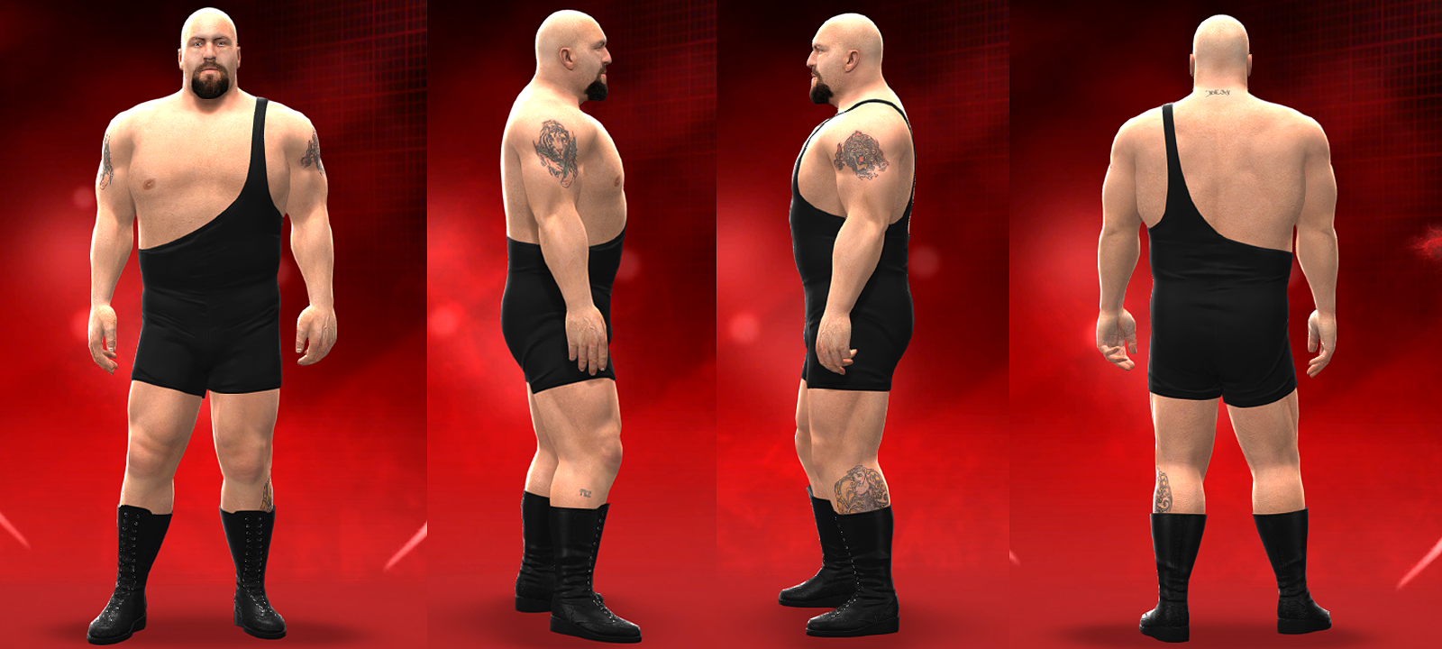 14bigshow3.png