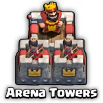 arena_Tower.jpg