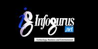 Infogurus Forum