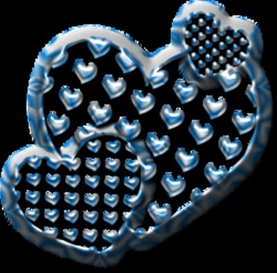 coeur_saint_valentin_tiram_458