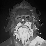 Primera Entrada: El Escultor - Página 4 Avatar