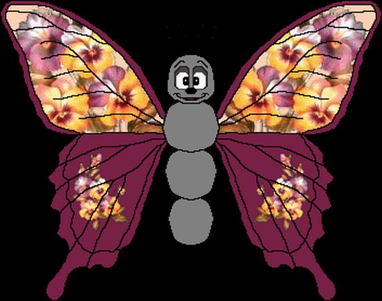 tubes_papillon_tiram_518