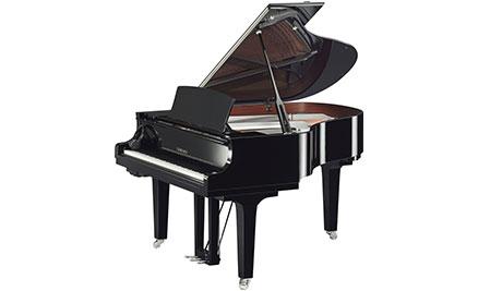 Yamaha_Grand_Silent_Piano_C2_X_SH_T