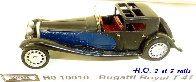 "Wagon porte autos Bugatti ""M. Fritz Schlumpf"" MZZ_Bugatti_T_41_Royale_FS_R"