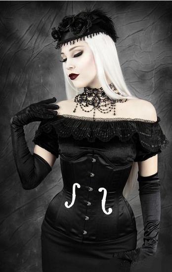 corset_femmes_tiram_139
