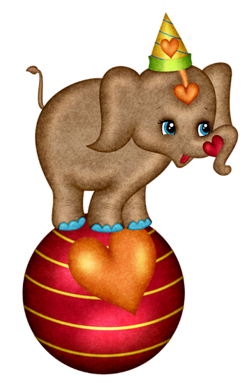 tubes_elephants_tiram_125