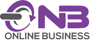 NBOnline Busines