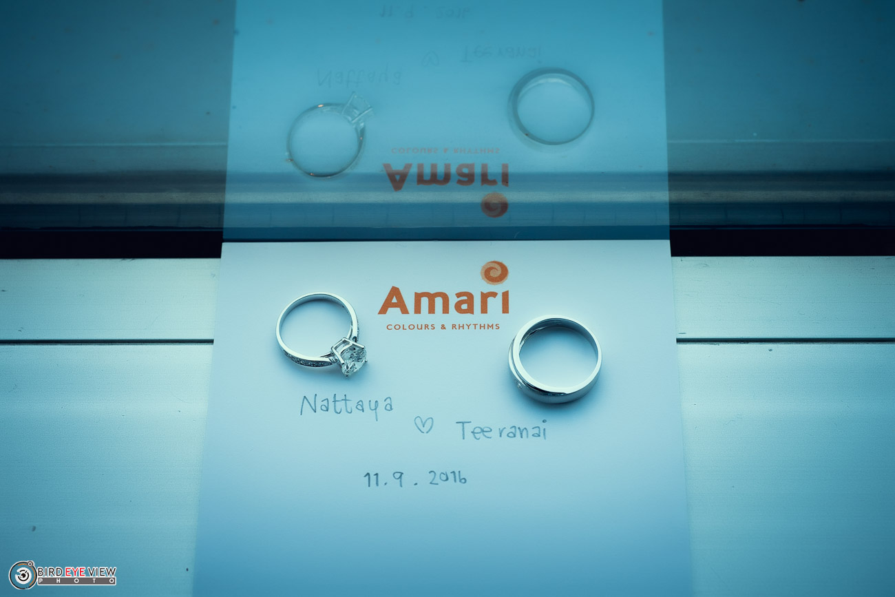 wedding_amari_watergate_001