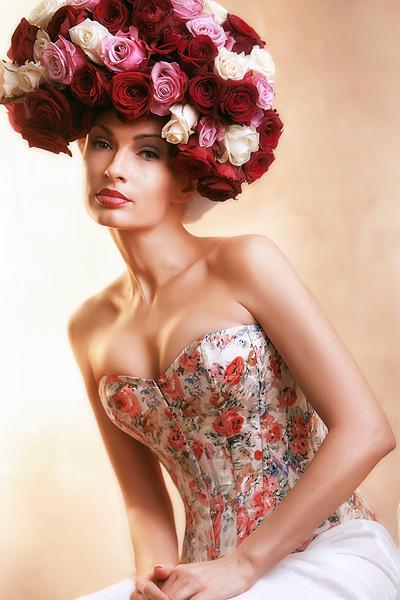 corset_femmes_tiram_84