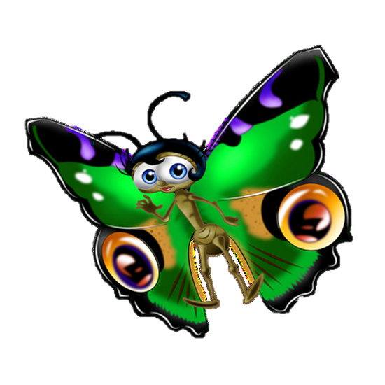 tubes_papillon_tiram_266