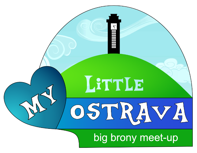 [Obrázek: Logo_My_Little_Ostrava_without_background_small.png]